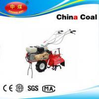 China Micro-farming machines on sale