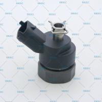 China ERIKC F00RJ00395 high speed solenoid valve F00R J00 395 electric solenoid valve F 00R J00 395 on sale