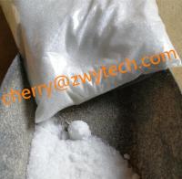 China China sale BMK / 3-oxo-2-phenylbutanaMide , CAS4433-77-6 99% white powder (cherry@zwytech.com) on sale