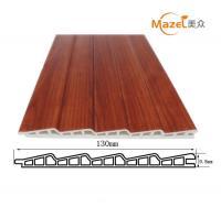 China lightweight sliding wardrobe door panel on sale