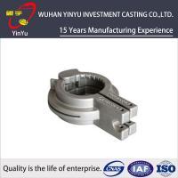 Antirust Steel Pipe Fittings / Stainless Steel Pipe Coupling Parts 0.002 - 50 Kg