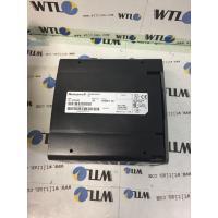 Honeywell PLC TC-FPDXX2 / TK-FPDXX2 POWER SUPPLY Redundancy
