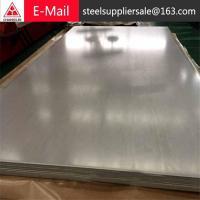 China hrc sheet metal steel slitting machine on sale