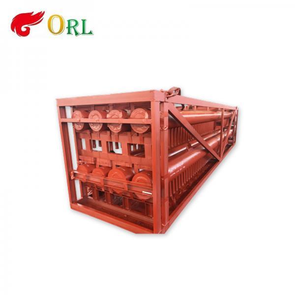 power station CFB boiler heat exchanger boiler ionic boiler header ...
