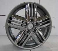 Buy cheap Chrome Wheel Rim from Wholesalers