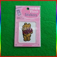 China wholesale glitter powder glitter powder Colors glitter powder stickers on sale