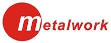 METALWORK MACHINERY (WUXI) CO.LTD
