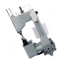 China Gk9-2 Bag Sewing Machine IndustrialSewingMachine,Bag sewing machine, IndustrialSewingMachine,bag closer machine on sale
