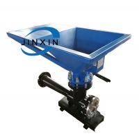 Buy cheap Jet Mud Mixer Venturi Mud Hopper from Wholesalers