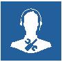 Xeltek SuperPro IS01, SPIS01, Original Advanced ISP programmer
