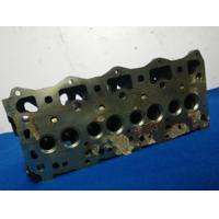 Buy cheap hotel bedspread Excavator Parts Custom Cylinder Head / 4LE1 4LE2 Isuzu Cylinder Head 8971952516 from Wholesalers