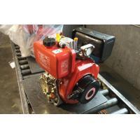 Buy yanmar single cylinder diesel engine - yanmar single