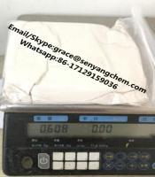 Buy cheap Supply u48800 fub144 EG018 SGT78 high quality mmb2201 competitive price (grace@senyangchem.com) from Wholesalers