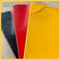 China PE Protection Film Pvc Foam Board Multicolor Anti Dust Protective Tape on sale