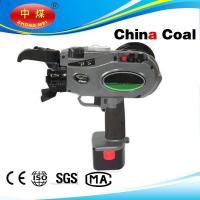 Buy cheap manual rebar tying tool/manual rebar tying from Wholesalers