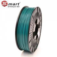 Buy cheap 3d Printer Using Vinyl Filament Tolerances Uv Stable Wholesale Uk from Wholesalers
