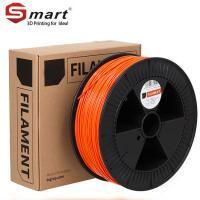 Buy cheap 3d Printing Filament Colors Conductive Cheap Diameter 1.75mm 3mm Dubai from Wholesalers