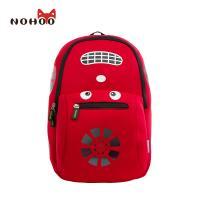 China Cool Car 3D Design Kids Toddler Backpack For Travelling 0.3KG on sale