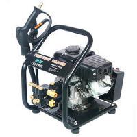 China 2500psi 6.5HP 4.9KW Petrol Pressure Washer  on sale