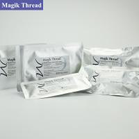 Buy Magik Thread PDO thread High quality PDO thread mono thread for