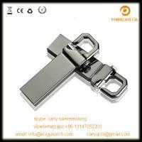 Buy cheap metal usb, fancy usb pendrive, mini usb flash drive 4GB/8GB/16GB/32GB from Wholesalers