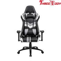car racing seats for sale - car racing seats wholesale