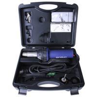 Buy cheap PVC Flooring Installation Tools 1500w 220V Hot Air Welding Gun from Wholesalers