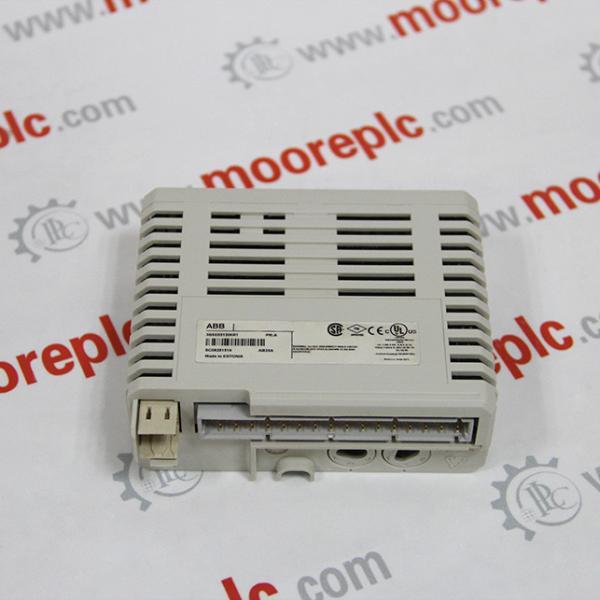 ABB PM891K01 3BSE053241R PLC Module PM891K01 3BSE053241R new