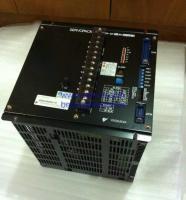 Buy cheap Fuji CP6 SAA1370 CACR-SR44BC1CSY414 from Wholesalers