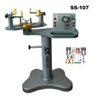 China Racket stringing machine SS-107 on sale