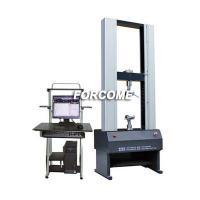 China 50KN universal testing machine on sale