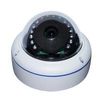 wholesale price CCTV camera vandalproof metal housing IR dome 1080p HD ip cctv security camera cctv cameras