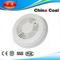 China smoke alarm sensor on sale