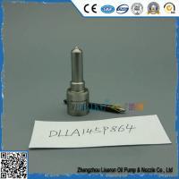 Buy cheap Toyota japan denso nozzle DLLA145P864 denso common rail spray nozzle DLLA 145 P 864 / 0934008640  / DLLA 145P 864 from Wholesalers