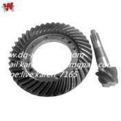 Buy cheap XCMG PARTS ZL50G LW500K LW500F ZL30G LW321F PARTS Spiral bevel gear Bevel gear from Wholesalers