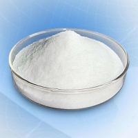 Buy cheap 99% Chemical Intermediate 4 - Phenyl - 2 - Pyrrolidone - 1 - Acetamide Phenylpiracetam Phenotropil from Wholesalers