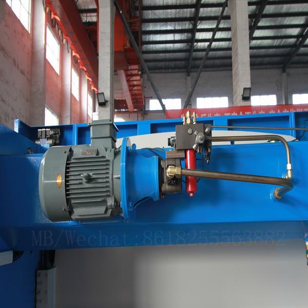 Press Brake Motor Siemens.jpg