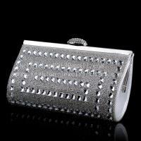 Buy cheap 2014 new handbags, evening crystal bags, clutch bags, clutch& evening bags,handbags&purses from Wholesalers
