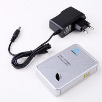 Buy cheap Audio HD HDMI AV Converter 1080P Mini Composite Video av converter to hdmi from Wholesalers