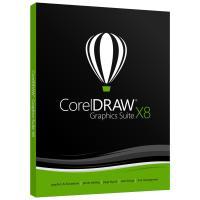 China 32/64-Bit Corel Draw X8 Activation Key Desktop Computer Windows 8.1 Stable on sale