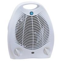 China Heater fan/ hot air fan/heating fan/ fan heater on sale