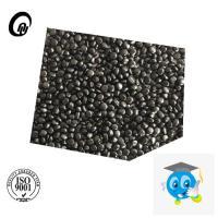 China black masterbatch manufacture in China, Black masterbatch , color masterbatch HDPE master batch on sale