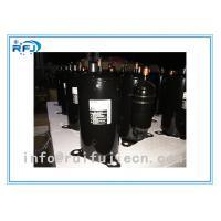 Refrigeration Copeland Scroll Compressor , Rotary Ac