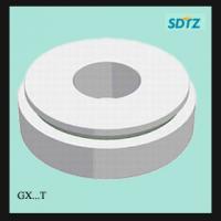 Buy cheap GEBK20S Bronze Steel Spherical Plain Bearing from Wholesalers