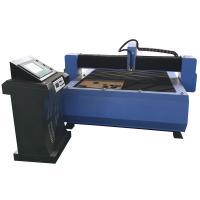 China cnc router machine plasma cutting machine on sale
