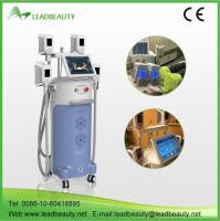 Best selling cryolipolysis slimming machine