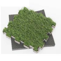 China Artificial Grass Mat Thermal Insulation Foam Board Waterproof Rubber Sheet LDPE on sale