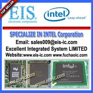 2pc NEW ONKYO Customized high gurrent 10000uf 69v audio capacitor 30*58 #G234 XH