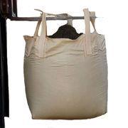 Buy cheap Cement  big bag jumbo bag Manufacturer from Wholesalers