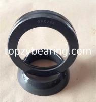 High quality Spherical plain bearing Type GE10-AX  GE12-AX GE15-AX GE17-AX GE20-AX GE25-AX GE30-AX  GE35-AX  GE40-AX